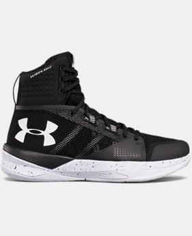 Women's UA Highlight Ace Volleyball Shoes   $124.99