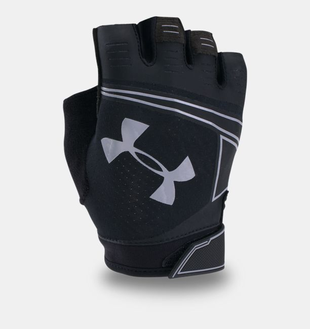a28ed98e55f73 Men s UA CoolSwitch Flux Training Gloves