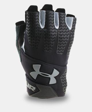 Men's UA ClutchFit Resistor Training Gloves