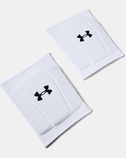 UA Armour 2.0 Knee Pads