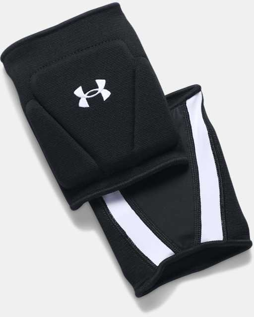 UA Strive 2.0 Knee Pads