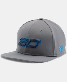 Men's SC30 Core Snap Back Hat  LIMITED TIME: FREE U.S. SHIPPING 2 Colors $13.49 to $22.99
