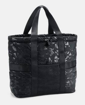 Women s UA Motivator Tote 1 Color Available  49.99 ef541b08b4365