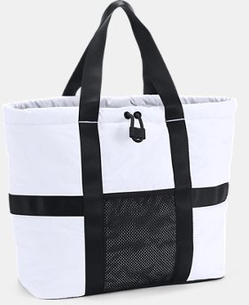 Women's UA Motivator Tote  1  Color $44.99