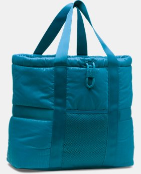 Women's UA Motivator Tote  2 Colors $44.99