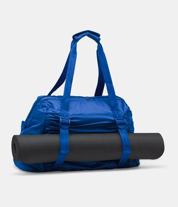 a946c9d2 Women's UA The Works Gym Bag 2.0 | Under Armour US