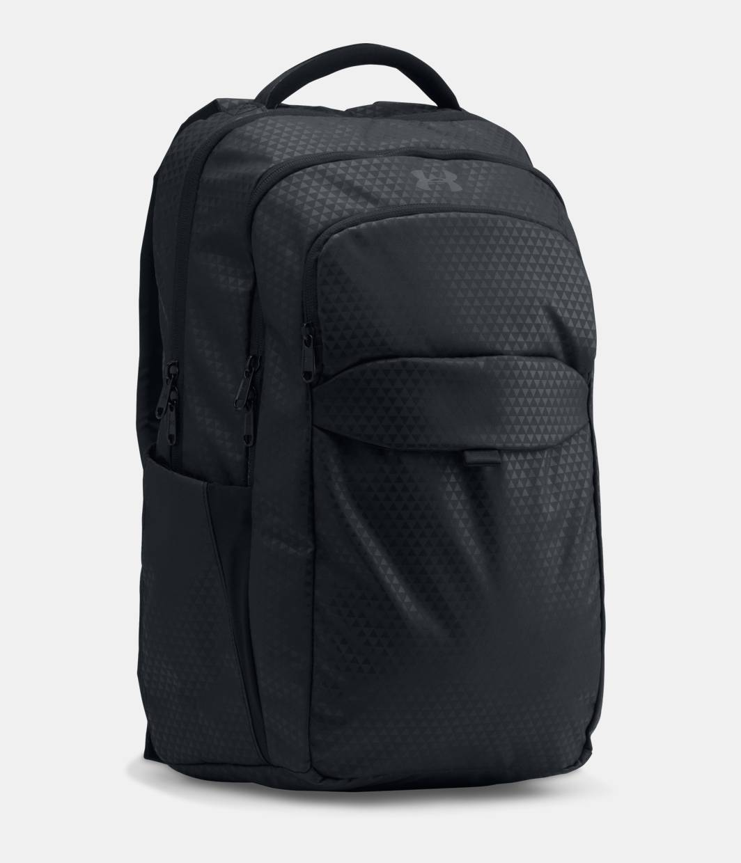 5033d1a971 Women s UA On Balance Backpack 1 Color Available  32.5