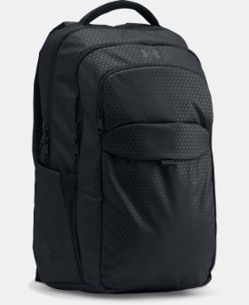 Women's UA On Balance Backpack  6 Colors $64.99