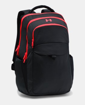 Women S Ua On Balance Backpack 1 Color Available 48 74
