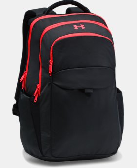 Women's UA On Balance Backpack  7 Colors $74.99