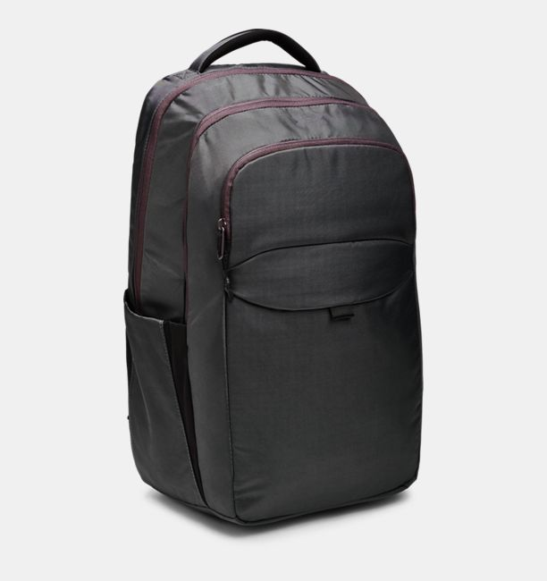 68b3f6ea6c6a Women s UA On Balance Backpack