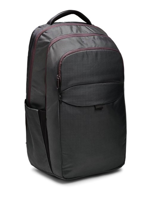 6aa184ae383f This review is fromWomen s UA On Balance Backpack.