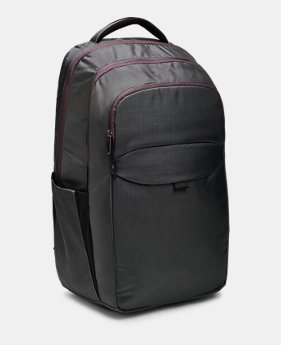 bc768c3092b0 Women s UA On Balance Backpack 1 Color Available  64.99