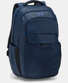 Women's UA On Balance Backpack  2 Colors $74.99