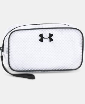 Women's UA Favorite Case  1 Color $14.99