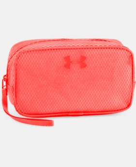 Women's UA Favorite Case  1 Color $17.99