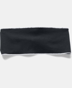 Women's UA Boho Headband  2 Colors $13.99