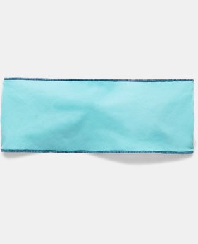 Women's UA Boho Headband  2 Colors $11.99