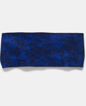 Women's UA Boho Headband  1 Color $13.99