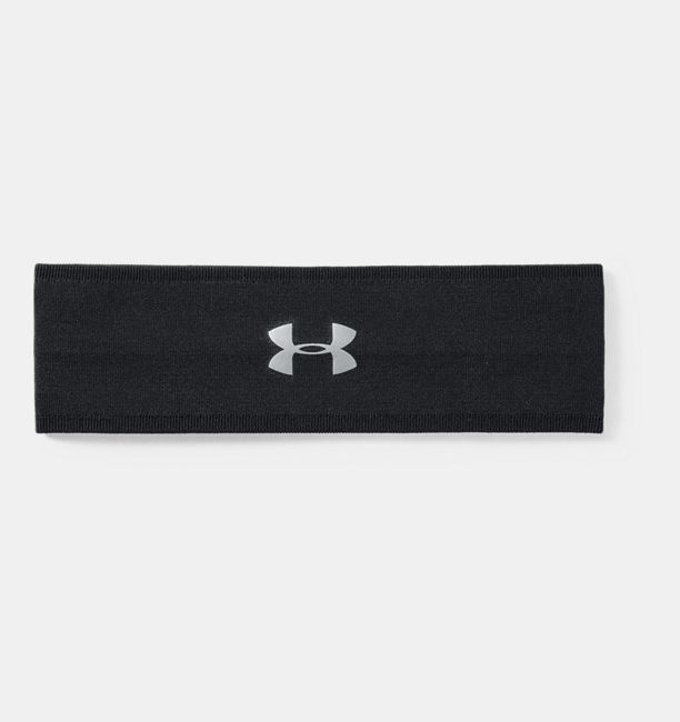 Women s UA Perfect Headband 2.0  1b02cc0e64a