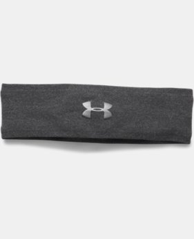 Women's UA Perfect Headband 2.0  1  Color Available $16.99