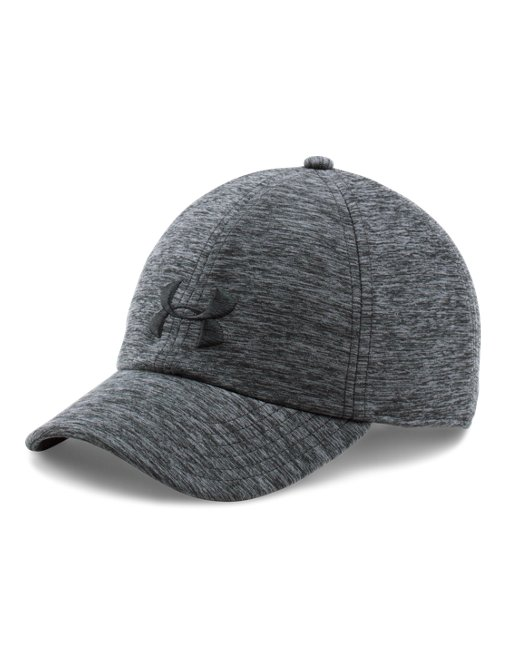 save off 60e21 5d838 This review is fromWomen s UA Renegade Twist Cap.