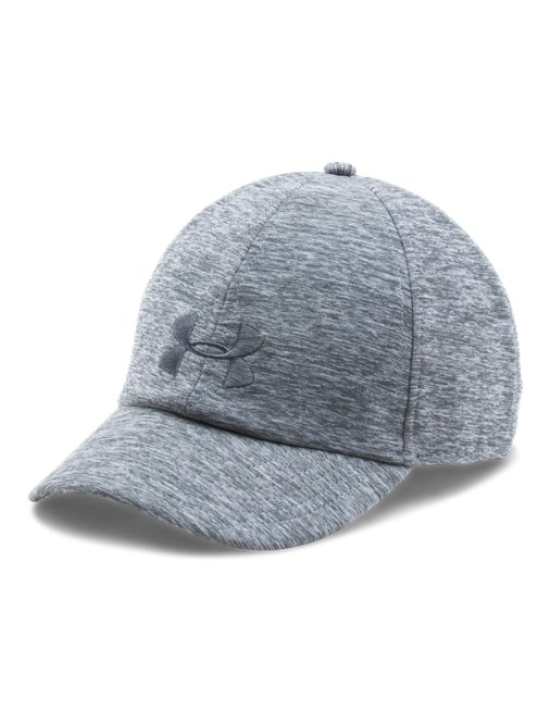 6867bb50d14 This review is fromWomen s UA Renegade Twist Cap.