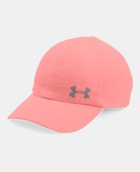 Women S Hats Headbands Amp Visors Under Armour Us