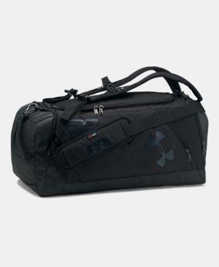 中性SC30 Storm Contain旅行袋