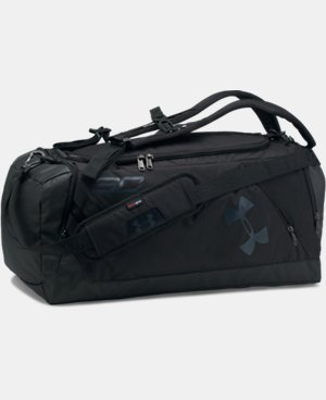 New Arrival SC30 Storm Contain Duffle LIMITED TIME: FREE U.S. SHIPPING 1 Color $79.99