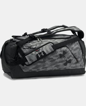 SC30 Storm Contain Duffle  1 Color $59.99