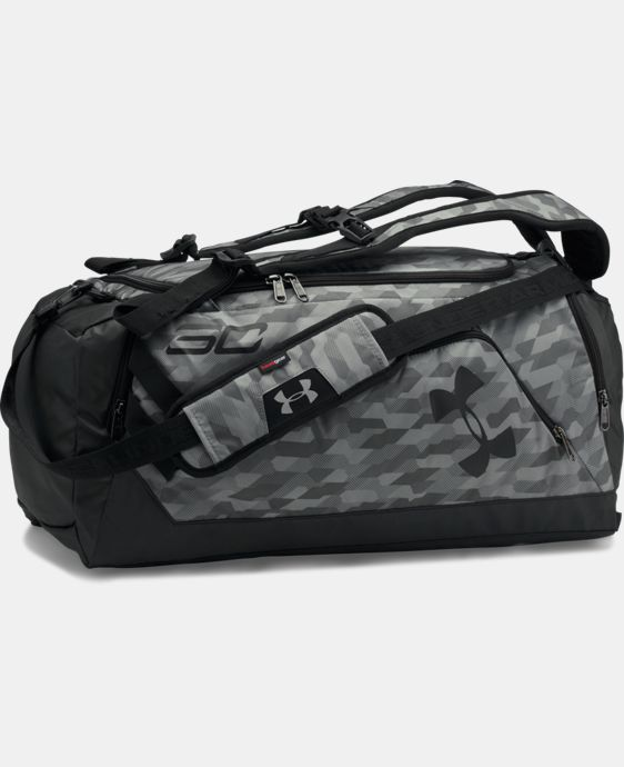 SC30 Storm Contain Duffle LIMITED TIME: FREE U.S. SHIPPING 1 Color $59.99