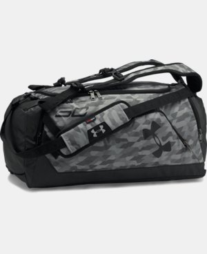 SC30 Storm Contain Duffle LIMITED TIME: FREE U.S. SHIPPING  $59.99