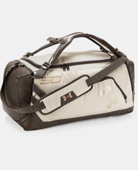 SC30 Storm Contain Duffle  1  Color $79.99