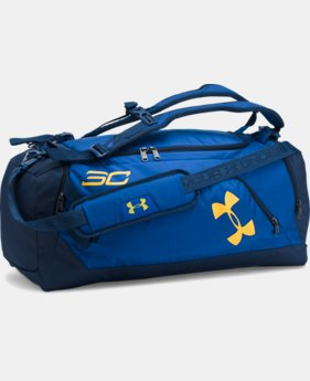 SC30 Storm Contain Duffle   $79.99