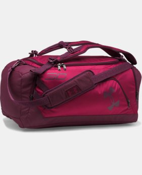 SC30 Storm Contain Duffle  4 Colors $79.99