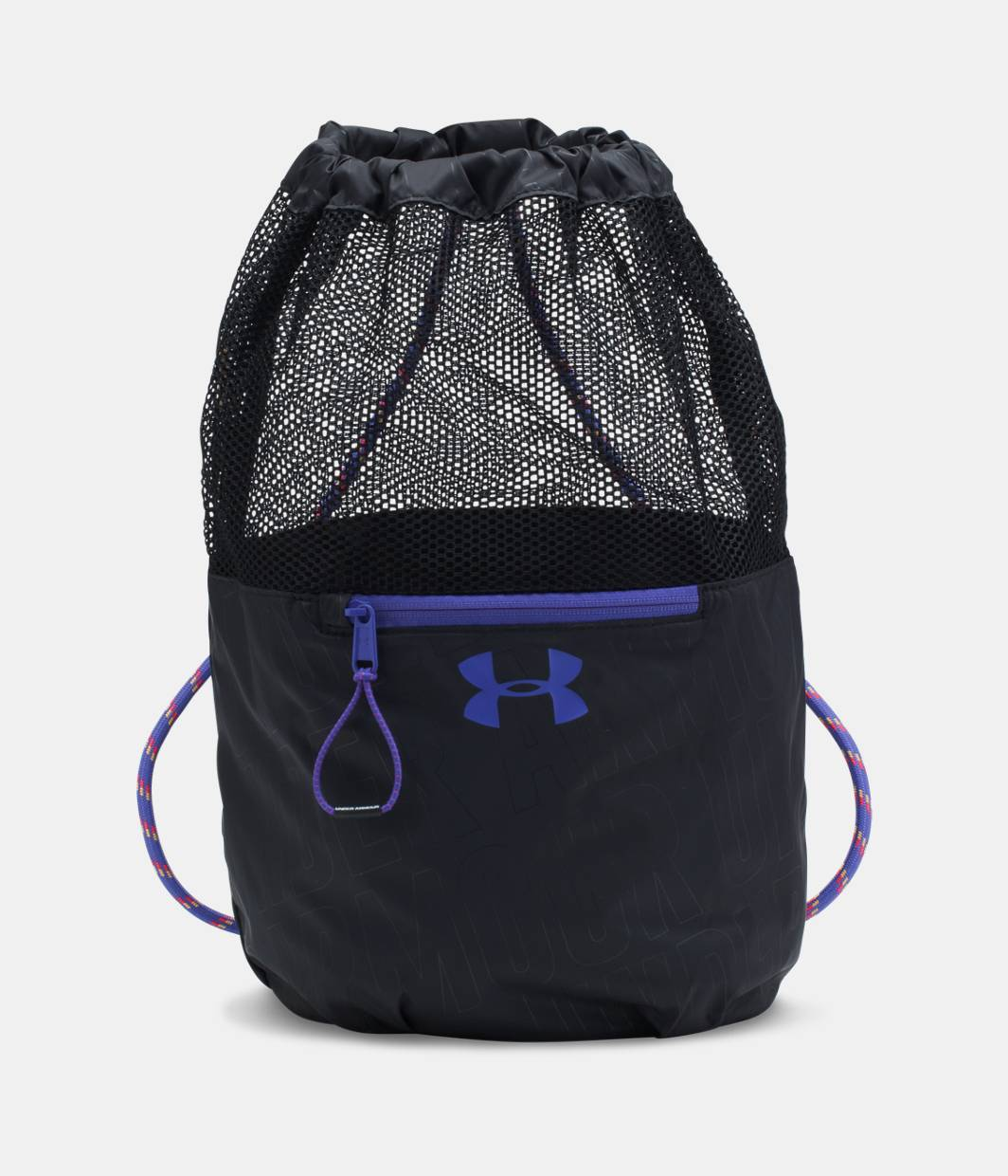 S Ua Bucket Bag 2 Colors Available 24 99