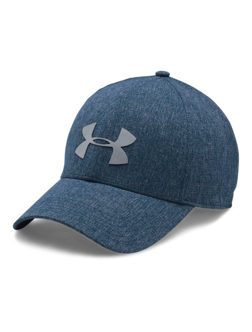 men s ua driver 2 0 golf cap under armour us