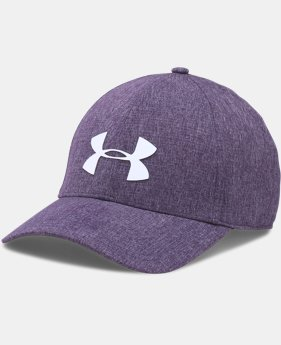 Men's UA Driver 2.0 Golf Cap    $27.99
