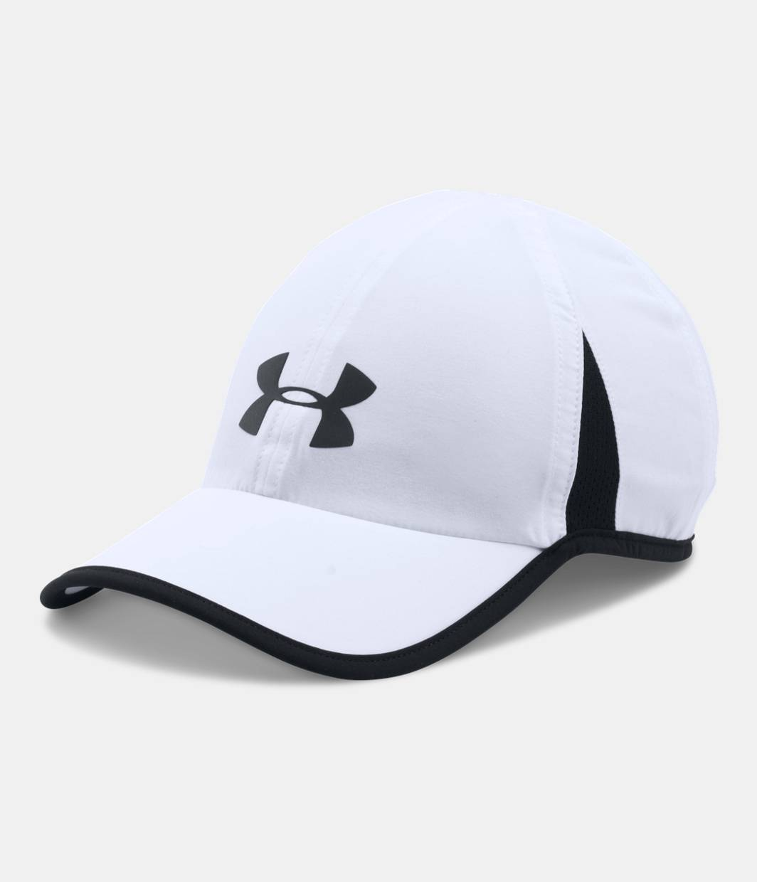 Men\'s UA Shadow 4.0 Run Cap | Under Armour US