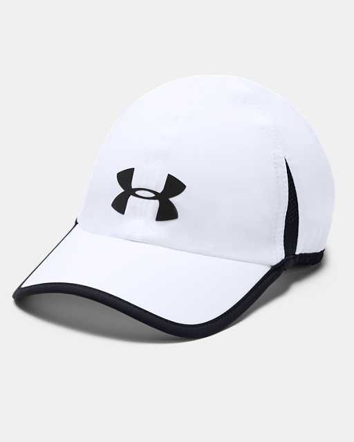Men's UA Shadow 4.0 Run Cap