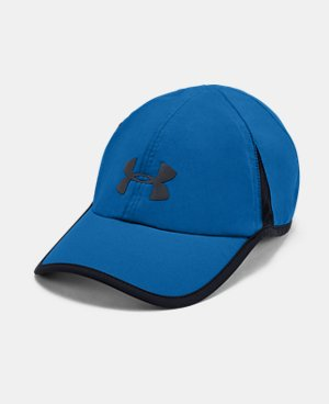 10c72d9d Men's Running Hats & Headwear | Under Armour US