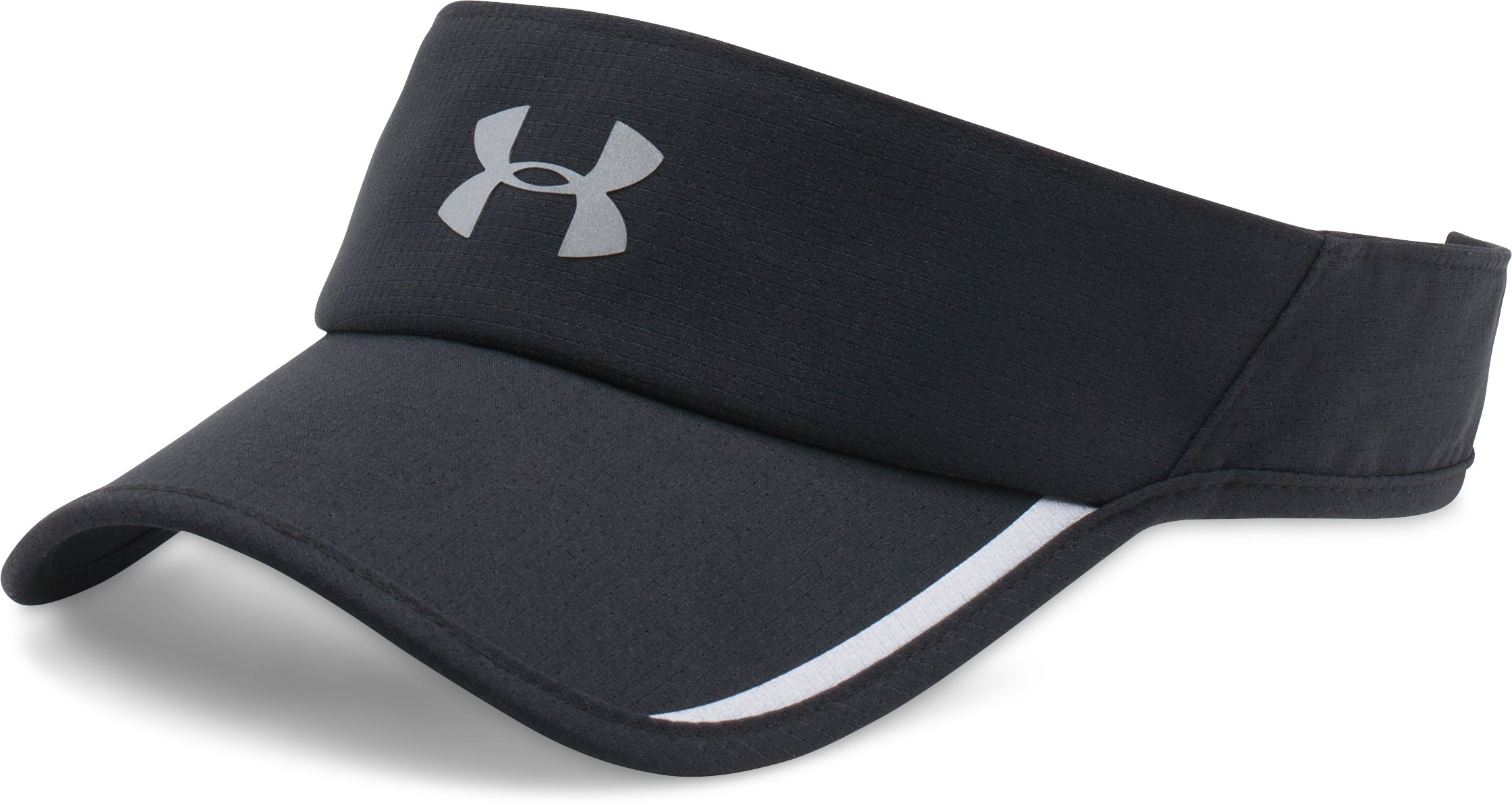 Men's UA Shadow ArmourVent™ Run Visor 2 Colors $13.19 - $16.49
