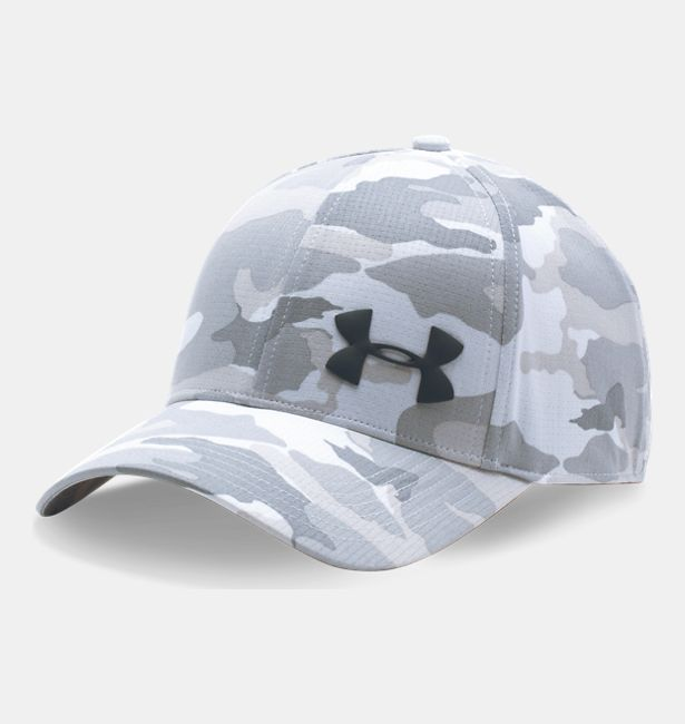 d0add867df0 Men s UA ArmourVent Training Cap|Under Armour HK