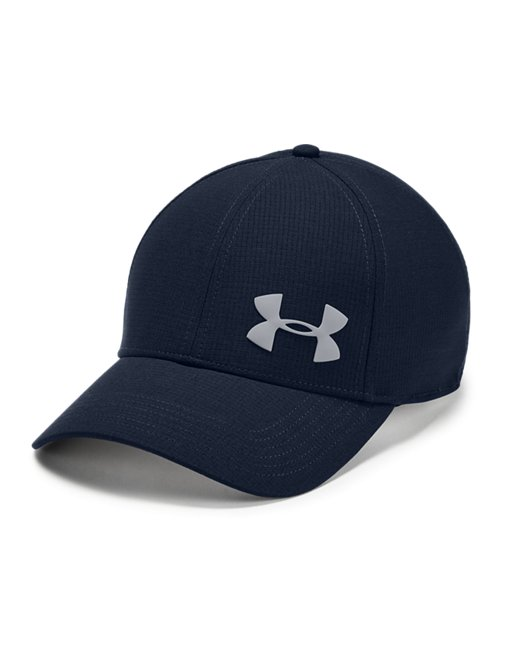 This review is fromMen s UA ArmourVent™ Training Cap. a1aa571135c