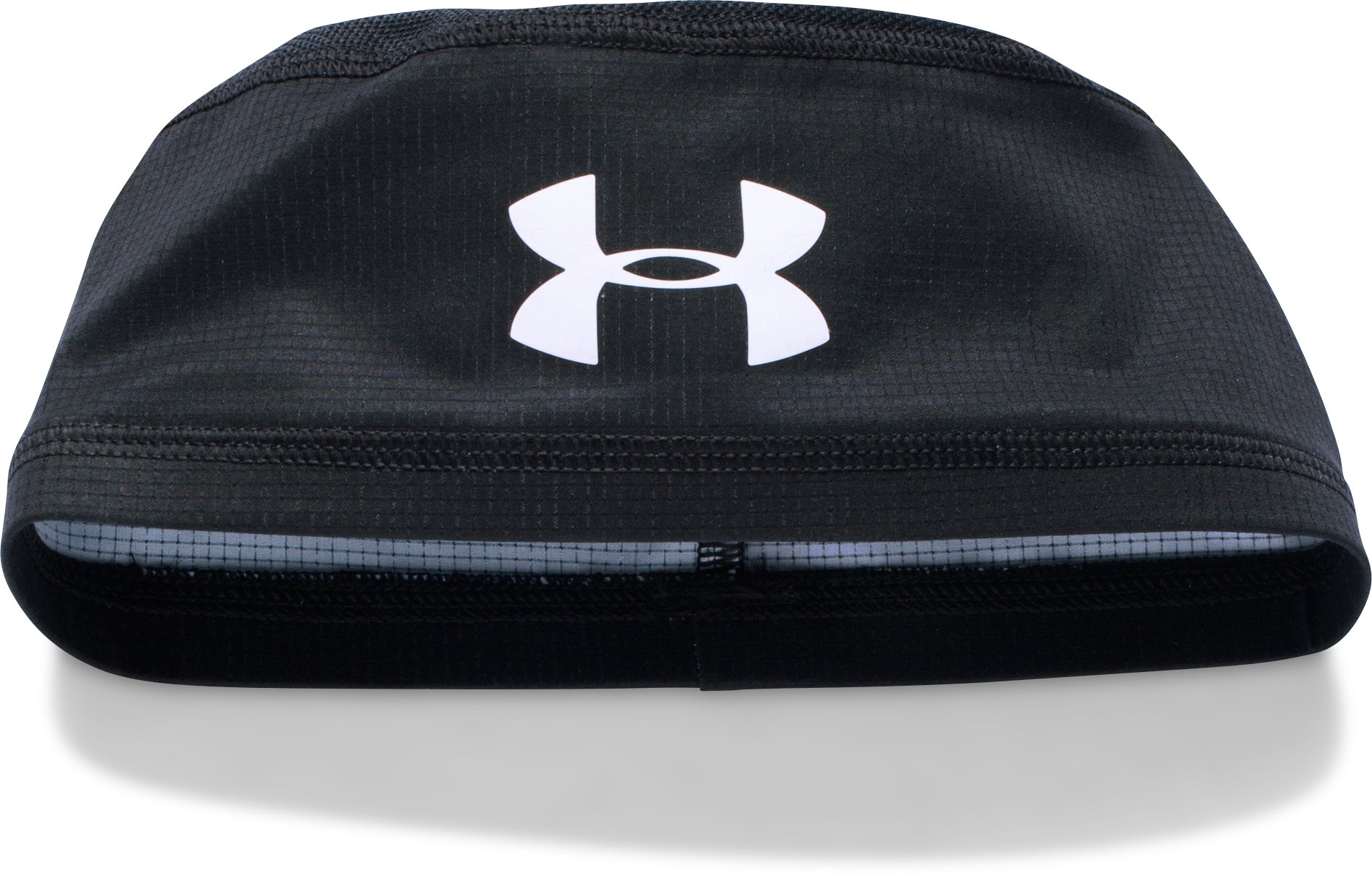 Men's UA ArmourVent™ Skull Cap 1 Color $16.99