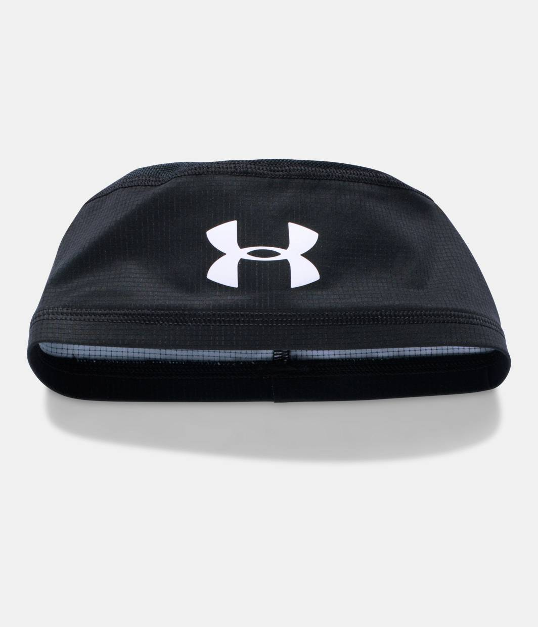 Men s UA ArmourVent™ Skull Cap 1 Color Available  16.99 441d021b834