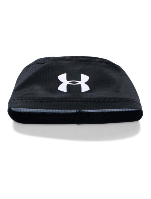 bcfd14fcba6 This review is fromMen s UA ArmourVent™ Skull Cap.