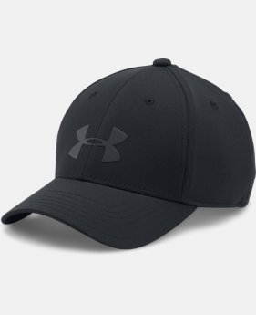 Boys' UA Headline 2.0 Cap   $21.99