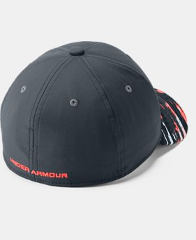 Boys' UA Billboard 2.0 Cap  2  Colors $24.99